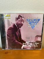 Now Playing: A Night at the Movies/Up in Erroll's Room CD Brand New Sealed