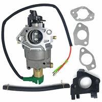 Fuel Pump For Troy Bilt 7550 13500 Watts Generator model# 01925 1925
