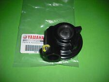 - Yamaha Belgarda tt600r tt600re TT Compteur de vitesse propulsion compteur de vitesse escargot Gear Unit Assy