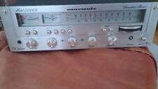 marantz stereo receiver 2226 B
