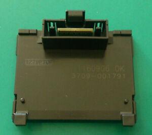 Adattatore carta- card slot originale Samsung per TV modello UE43MU6100