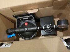 Follett Fl4S Single Filter System Ref-00130229, Water Filtration Equipment