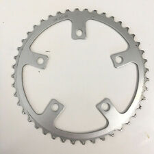Specialized 44 Tooth 5 Bolt 110 BCD Bicycle Chainring 44T