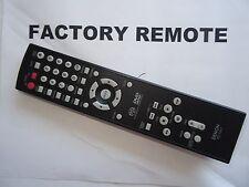 DENON RC1017 DVD PLAYER REMOTE CONTROL DVD1920, DVD1930, DVD1930CI, DVD1930CIBLA