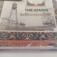 The Ataris Astoria CD