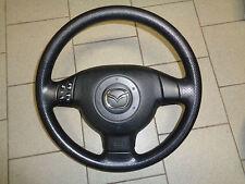 Volante Mazda 2 (DY) anno fab. 03-07