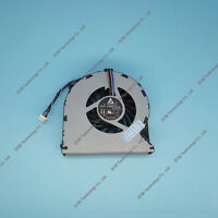 NEW CPU Cooling Fan For TOSHIBA ALL IN ONE LX835 LX835-D3300 KSB06105HB-BM1T