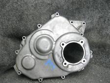 07 Yamaha Phazer FX 500 Engine Crank Cover 46D