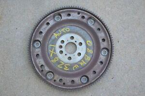 07-13 BMW 328I E90 E92 3.0L N52 ENGINE Flywheel Flexplate Flex Plate Auto OEM
