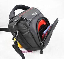 Camera Bag For Canon 600D 700D 700D 60D 100D  60D 80D  800D 550D
