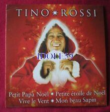 CD de musique noël pour chanson française
