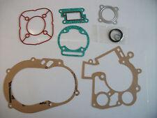 Cada Uno Set Completo Franco Morini S6C,S6E,S6S,S6T a C L//C 02-13 Husky