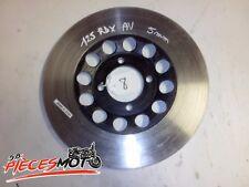Disque de frein avant YAMAHA RDX 125 1E7 5mm