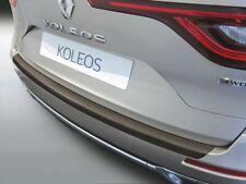 Ladekantenschutz für Renault Koleos ab Bj. 06/2017