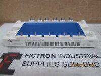 NEW 1PCS DDB6U84N16RR EUPEC / INFINEON IGBT MODULE