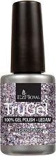 EzFlow TruGel Celebutante - 14 mL / 0.5 fl oz -42338
