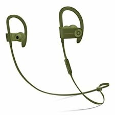 Apple Powerbeats3 Wireless Ear NC TU Green