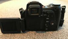 Nikon COOLPIX 8800 8.0MP Digital Camera - Black