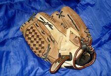 Nice Youth Mizuno Baseball Glove \ Take A Look