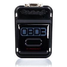 Chip Tuning Box OBD3 Chevrolet TransSport Venture Trax Petrol