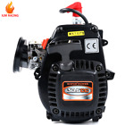 30.5cc 4 BOLT Engine for 1/5 Hpi Rovan Km Baja 5b/5t/5sc LOSI 5t FG Rc Car Parts