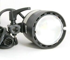 Profoto B2 250 Air TTL 2-light Location Kit