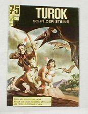 Turok  Nr.  7    (BSV  Verlag)   7212