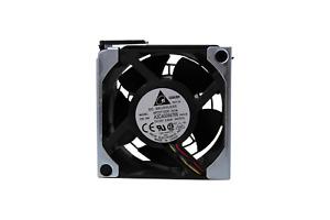 Delta AFC0712DE / A3C40094788 Fan Lüfter  DC12V 0.83A für Server Primergy RX300