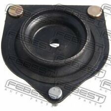 FEBEST Mounting, shock absorbers MZSS-004