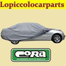 CORA 136009 COPRIAUTO GABARDINE CAR MOD.9 PROTEZIONE TOT ALFA/BMW/FORD/HONDA/KIA