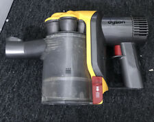 Dyson DC30 Handheld Vacuum Cleaner - No Battery And Charger
