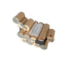 ACCU utilisation accrue Hilti BP72 24V/3,0Ah NiMH