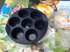 Tupperware Multiflex bakvorm muffin