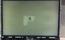 "LM240WU2 (SL)(B2) LCD screen display for Apple iMac 24"" A1225 ~UNIT 2"