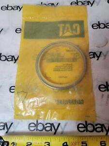 Caterpillar OEM Part 176-4890 Seal