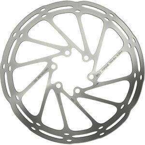 SRAM Rounded Centerline ROTOR - Disc Brake Bike Bicycle 140mm 160mm 180mm 200mm