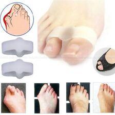 Unbranded Foot Hammer Toe Straighteners