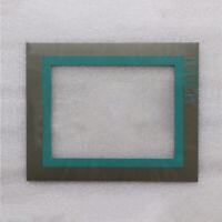 For Siemens MP277-8 6AV6 643-5CB10-0HW0 6AV6643-5CB10-0HW0 Protective Film