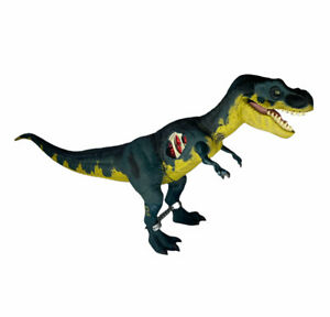 Jurassic Park Young Tyrannosaurus T-Rex JP06 Please See all Pictures