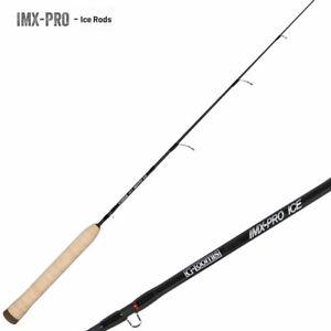 G Loomis IMX-PRO Ice Rod 413 F 41in Medium Heavy 1pc