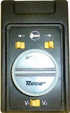 Control Unit for Model Turntable Roco 42615 H0 1:87 NEW #HD3 µ