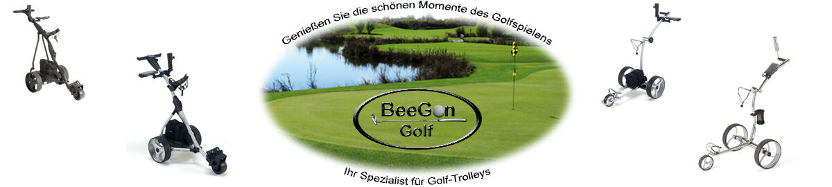BeeGon Golf