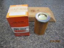 1964 Ford NOS Fuel Filter Part # C4AZ-9365 B Brand New !!!