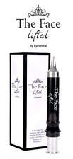 Introducing The Face, lifted by Eyesential! Introductory offer £39.95..