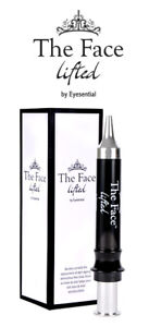 The Face, lifted by Eyesential! Introductory offer £29.95 with FREE GIFT!!