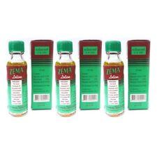 3 ZEMA Lotion Dermatitis Psoriasis Eczema Treatment Salicylic Acid 12%