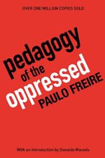 Pedagogy of the Oppressed, 30th Anniversary Edition ⚡ P.D.F ⚡ 🔥 Fast Delivery