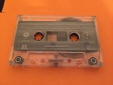 Bash & Pop - Friday Night is Killing Me - Cassette Tape