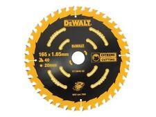 DEWALT Power Saw Blades