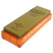 Shapton Orange K0702 #1000 Grit Ceramic Pro Sharpening Whetstone Water Stone
